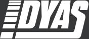 Dyas Electrical Engineers